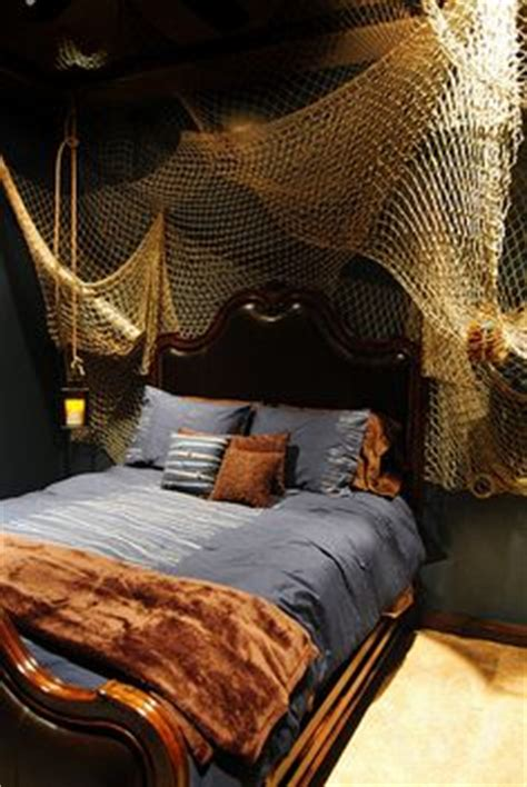 fishing bedroom decorating ideas 1000 ideas about fish net decor on pinterest nautical boys fishing bedroom and