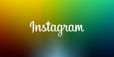 scaricare layout instagram instagram layout 232 disponibile da oggi su google play