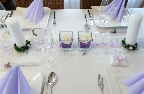 kommunion zu hause feiern konfirmation deko grun und lila beste bildideen zu hause