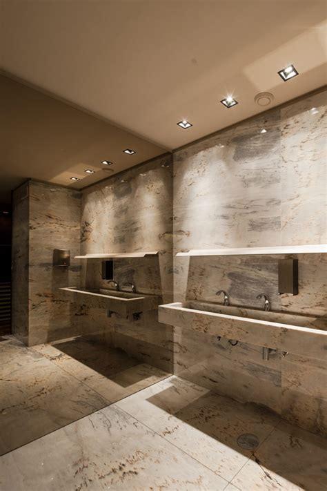 bar bathroom ideas bo zen bar marble bathroom