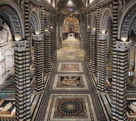 cattedrale di siena pavimento il pavimento duomo di siena la bottega pittore