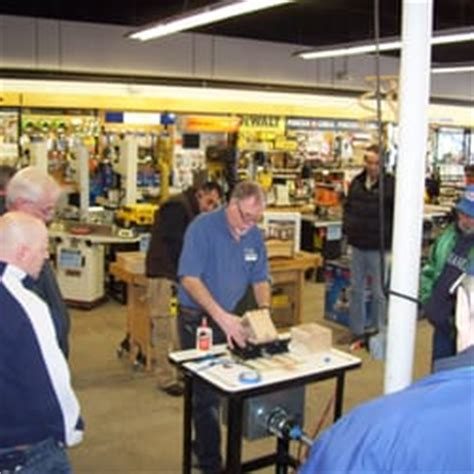 woodworking store houston rockler woodworking hardware 13 foto s doe het