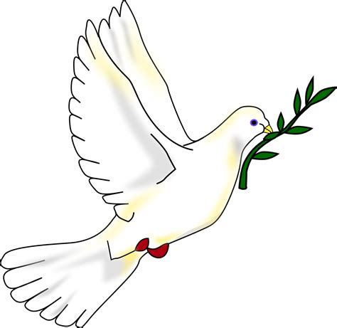 ver imagenes png en ubuntu paz wikipedia la enciclopedia libre