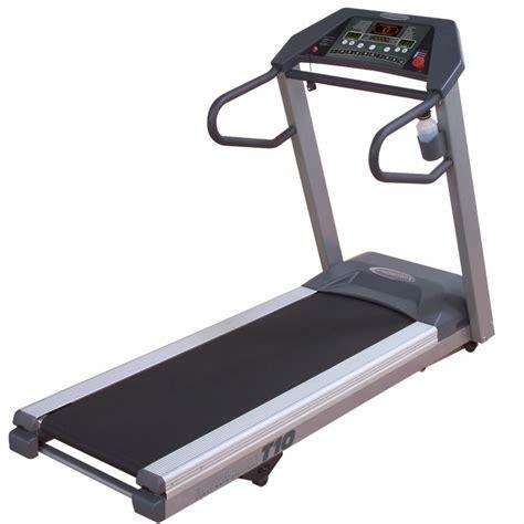 light commercial fitness equipment solid t10hrc light commercial treadmill