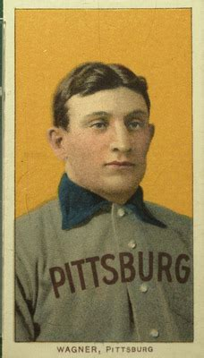 jeez scrabble mlb of fame who are the all time best players from