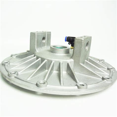bead breaker cylinder corghi 351905 tire changer bead loosener cylinder flange