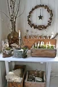 decorating materials decoration with materials decorazilla