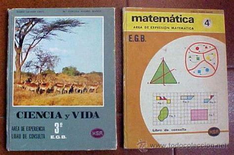 libros de texto antiguos misis letriler un peque 241 o dato escolar