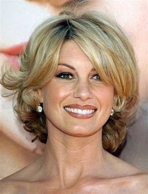 40 year old hairstyles 25 latest hairstyles for 40 year olds hairstyles
