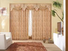 Picture Window Curtains different window curtains curtains design