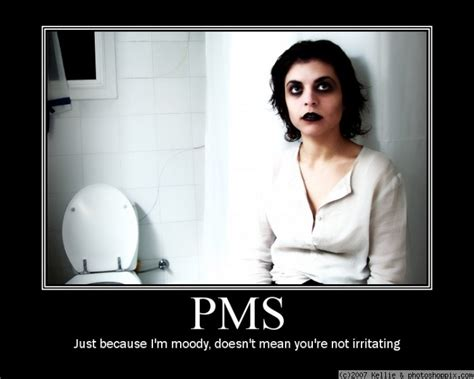 Funny Pms Memes - pms quotes like success