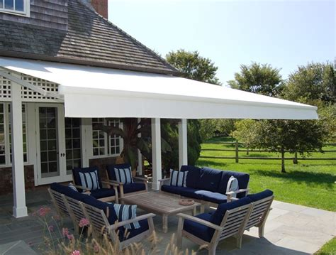 nulmage awnings nuimage retractable awnings massachusetts awning