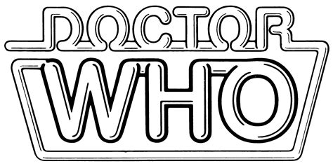 img luxury dr who coloring book dr who coloring pages