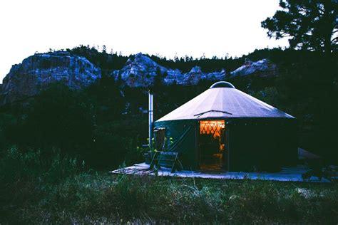 vacanze in tenda vacanze in tenda ecco i 5 eco ceggi di lusso in italia
