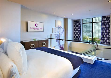 cosmopolitan las vegas two bedroom suite 2 bedroom city suite cosmopolitan designsbyflo com