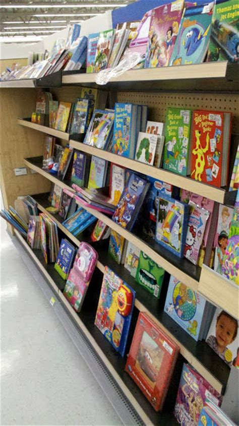 walmart picture books adventures in all things food wrapping up our nickcfk