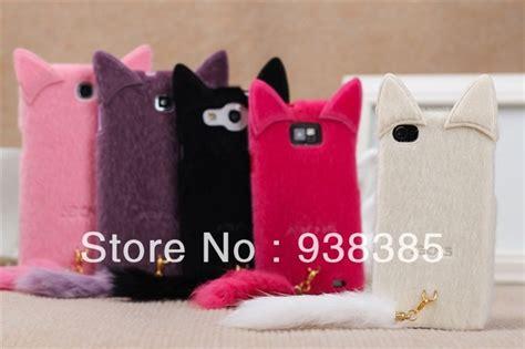 Soft Jacket Glitter Samsung Galaxy 2 aliexpress buy plush cat tpu soft for