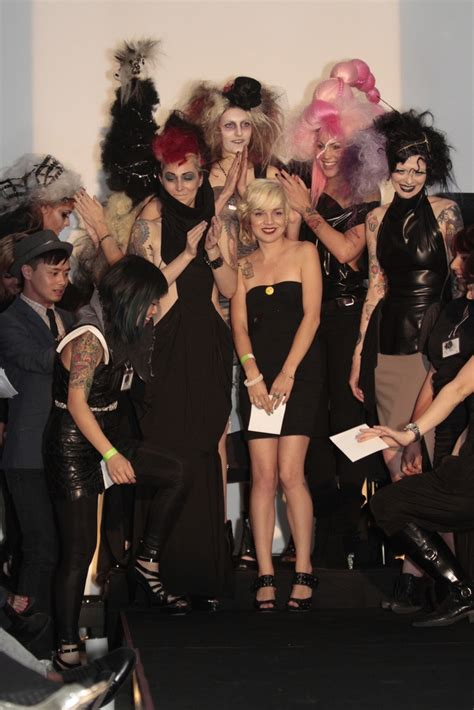 paul mitchell hair show vegas paul mitchell hair show 25 best images about this is why we love paul mitchell on