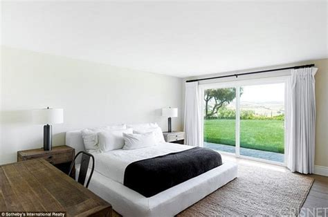 room to spare kourtney s ex disick selling bachelor pad for 8 8m daily mail