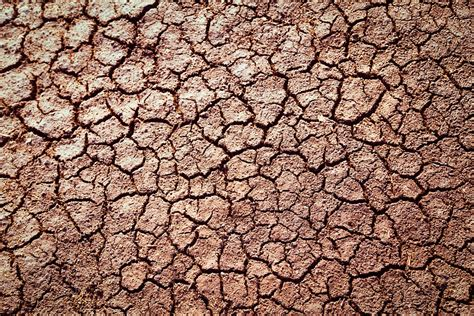 earth crack wallpaper dry cracked ground wallpaper www pixshark com images