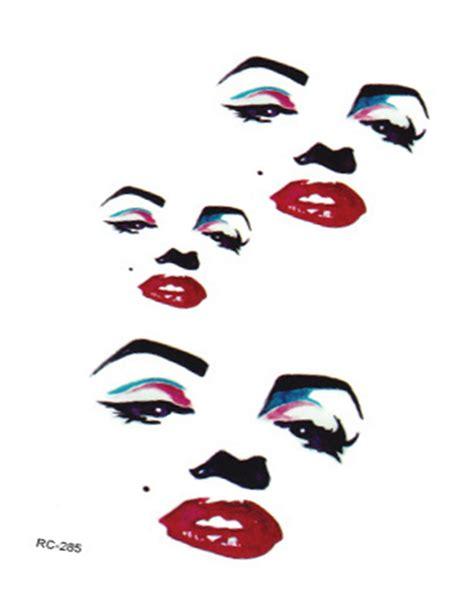 lips tattoo flash lips tattoo flash www imgkid com the image kid has it