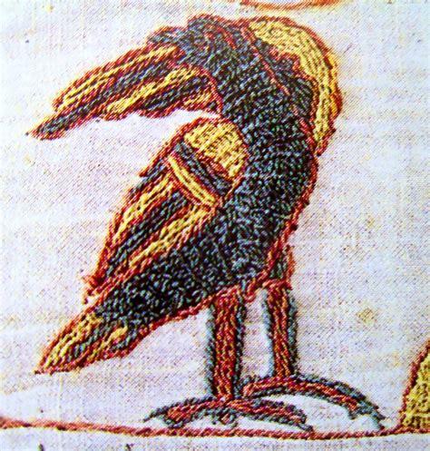 Tapisserie De Bayeux Description file tapisserie de bayeux oie jpg wikimedia commons