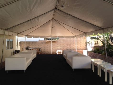 furniture rental los angeles ca pool cover staging for events and weddings los angeles