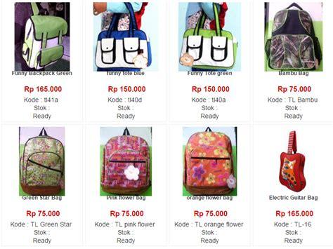 Tas Cowok Dada Laptop Punggung Ransel Pria Gaul Waterproof tas sepatu model tas untuk sekolah