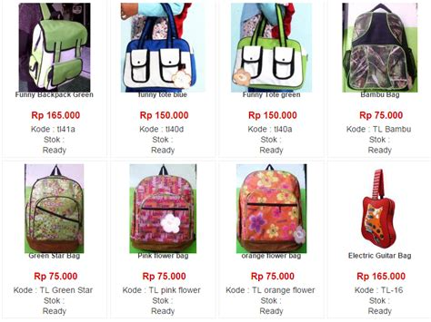 Ransel Jansport Murah Ransel Sekolah Ransel Cowokcewek Sy 255aa tas sepatu model tas untuk sekolah