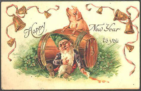 happy new year vintage image 17956621 fanpop happy new year vintage image 17956614 fanpop