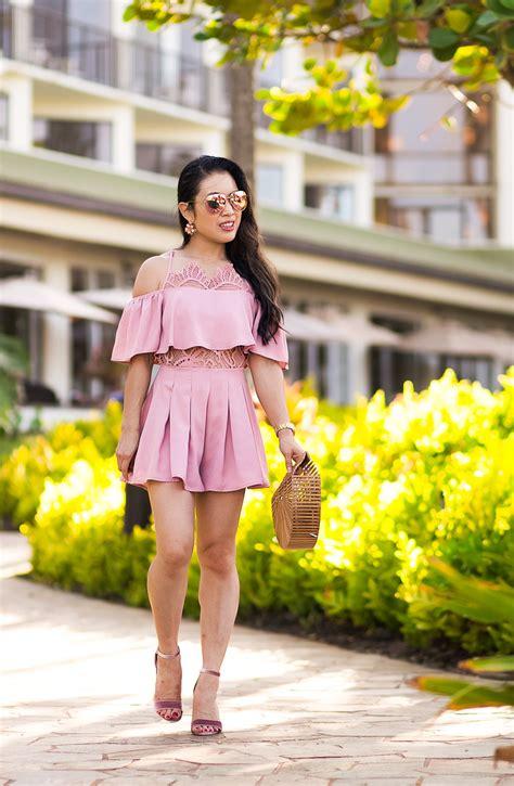 blush trend everyone can wear blush trend everyone can wear