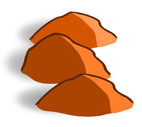 mountain clipart free to use domain mountain clip