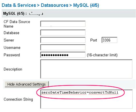mysql format date as string javascript convert string to datetime