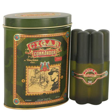 Parfum Original Remy Latour Cigar Commander For cigar commander by remy latour s eau de toilette spray 2 oz ebay