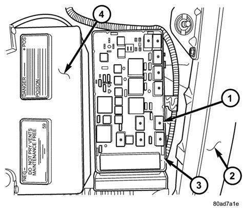 2001 dodge caravan with 3 3 liter it will not shift gears