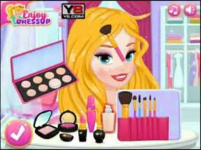 Modern princess dress up game y8 com best funny online games by