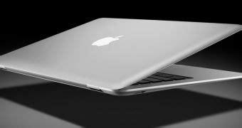 Macbook Air I3 Eric Schmidt Apple Relationship Stable