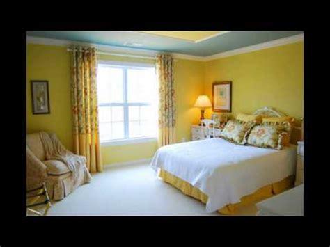interior design small bedroom indian bedroom design ideas