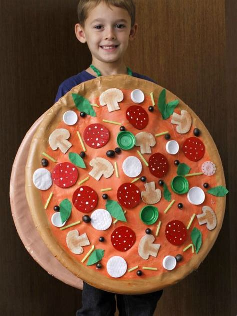 the 25 best food costumes ideas on