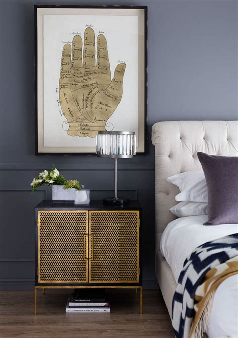 bedroom zenlike master bedroom featuring darkfinished canopy bed sets plus gray canopy bed in 1221 best images about luxe glamour on pinterest