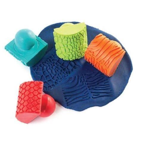 pattern roller suppliers educational art supplies australia