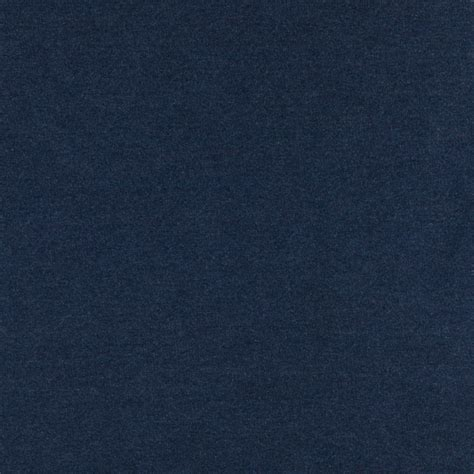 washing upholstery fabric navy blue jean preshrunk washed jean denim fabric by the yard