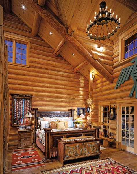 country style bedroom ideas wooden furniture small room decorating ideas regal rustic bedroom decors view with log wooden wall