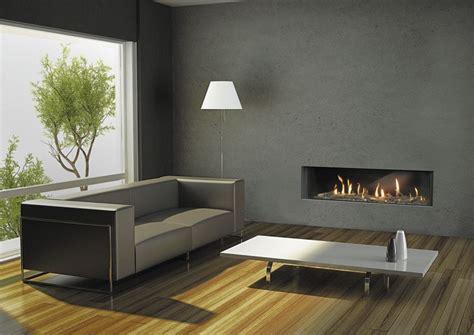 decorazioni soggiorno decorazione soggiorno minimal