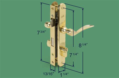 Pella Door Parts by Pella Door Lock Replacement Quotes