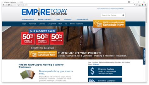 empire carpet reviews empire carpet coupon empire empire carpet coupon empire carpet houston