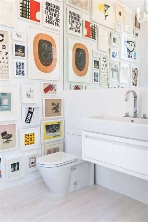 fun bathroom decor perfect bathroom decorating ideas decozilla