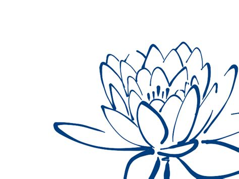 lotus flower graphic design lotus flower graphic design fashionplaceface cliparts co