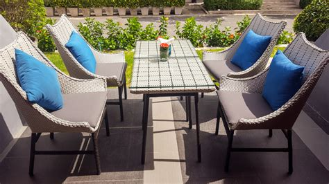 Patio Furniture Black Friday Deals by Patio Furniture Black Friday Chicpeastudio