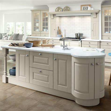 Kitchens Direct Ni by Hton Kitchens Direct Ni